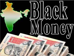 black-money-disclosure-scheme