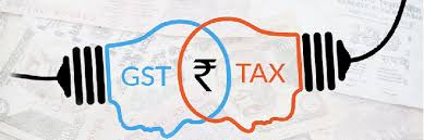 New releases on GST Portal - Eserviceshelp in